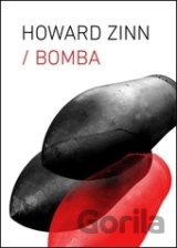 Bomba (Howard Zinn)