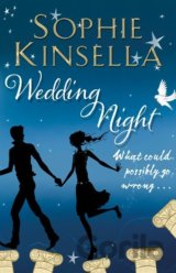 Wedding Night (Sophie Kinsella) (Paperback)