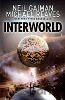Interworld (Neil Gaiman , Michael Reaves) (Paperback)