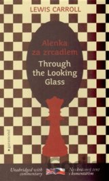 Alenka za zrcadlem / Through the Looking Glass