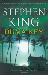 Duma Key (Stephen King) (Paperback)