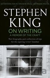 On Writing: A Memoir of the Craft (Stephen King) (Paperback)