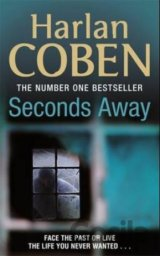 Seconds Away (Harlan Coben) (Paperback)