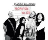 HORKYZE SLIZE: PLATINUM COLLECTION (  3-CD)