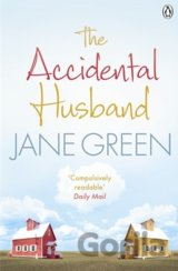 Accidental Husband (Jane Green) (Paperback)