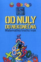 Od nuly do nekonečna (Goldsmith Mike)