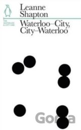 Waterloo-City, City-Waterloo