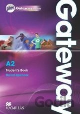 Gateway A2 - Students Book