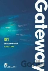 Gateway B1 - Teacher's Book