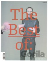 The Best of: 2012 [CZ]