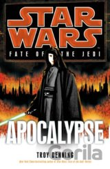 Star Wars: Fate of the Jedi - Apocalypse