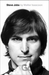 Steve Jobs: The Exclusive Biography  (Walter Isaacson)