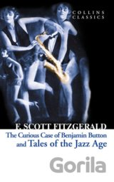 Tales of the Jazz Age (Collins Classics) (Pap... (F. Scott Fitzgerald)