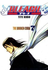Bleach 7: The Broken Coda (Tite Kubo)