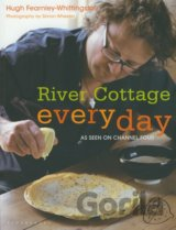 River Cottage Every Day (Hugh Fearnley-Whittingstall) (Paperback)