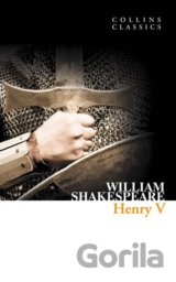 Henry V (William Shakespeare)