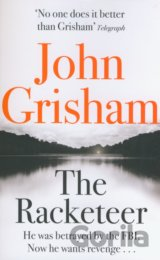 The Racketeer (John Grisham)