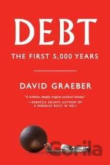 Debt (David Graeber)