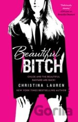 Beautiful Bitch (Christina Lauren) (Paperback)
