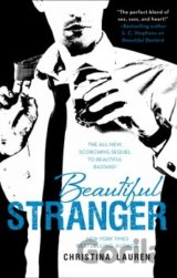 Beautiful Stranger (Christina Lauren) (Paperback)