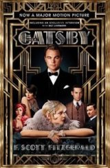 The Great Gatsby (Official Film Edition)  (F. Scott Fitzgerald)