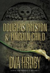 Dva hroby (Preston Douglas, Child Lincoln,)