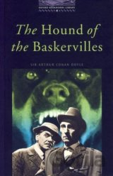 The Hound of the Baskervilles (Stage 4) (Arthur Conan Doyle Sir)