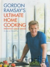 Gordon Ramsay's Ultimate Home Cooking (Gordon Ramsay)