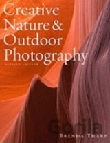 Creative Nature and Outdoor Photography (Brenda Tharp) (Paperback)