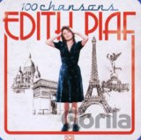 PIAF EDITH - 100 CHANSONS / ANNIVERSAIRE (LIMITED EDITION) (5CD)