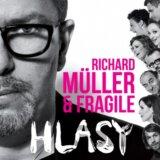 MULLER RICHARD: HLASY