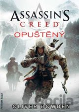 Assassin's Creed (5): Opuštěný