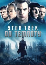 Star Trek: Do temnoty (2013)