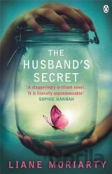 The Husband's Secret (Liane Moriarty) (Paperback)