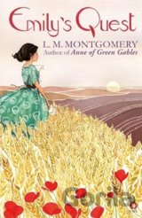 Emily's Quest (Lucy Maud Montgomery)