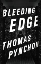 Bleeding Edge (Thomas Pynchon) (Hardcover)