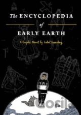 Encyclopedia of Early Earth