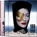 100 Contemporary fashion designers (Paperback... (Terry Jones)