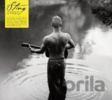 Sting: The Best Of 25 Years/2CD (2-disc)