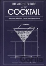 The Architecture of the Coctail