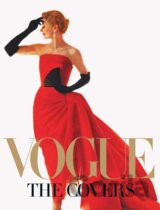 Vogue: The Covers (Hamish Bowles) (Hardcover)