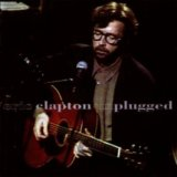 CLAPTON ERIC - UNPLUGGED (REMASTER) (2CD+DVD)