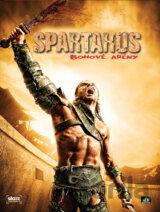 Spartacus krv a piesok orgieAnálny korisť porno