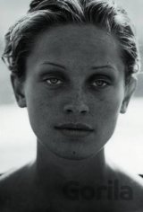 Peter Lindbergh: Images of Women: Neuauflage... (Martin Harrison)