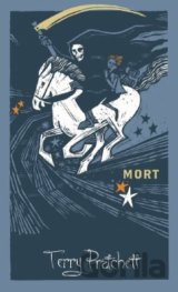 Mort: Discworld: The Death Collection (Discwo... (Terry Pratchett)