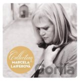 LAIFEROVA MARCELA: COLLECTION/5CD BOX (  5-CD)