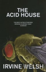 The Acid House (Irvine Welsh) (Paperback)