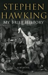 My Brief History (Stephen Hawking) (Hardcover)