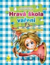 Kniha  Malá škola pečenia (Martina Hanzelová)  SK (Martina Hanzelová ... d333b58df78