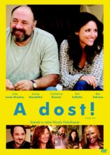 A dost! (2013)
